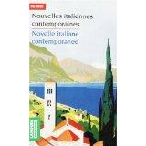 Nouvelles italiennes contemporaines (Livres pour tous)