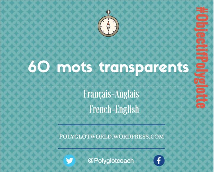 60 mots transparents anglais français polyglotte FLE français French.png