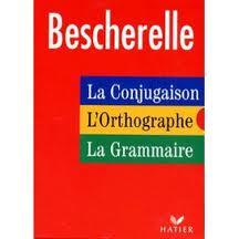 Le Bescherelle : une référence intemporelle ou un vieux manuel bon pour lapoubelle?