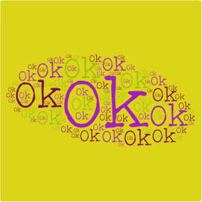 D'où vient le mot «ok» ?