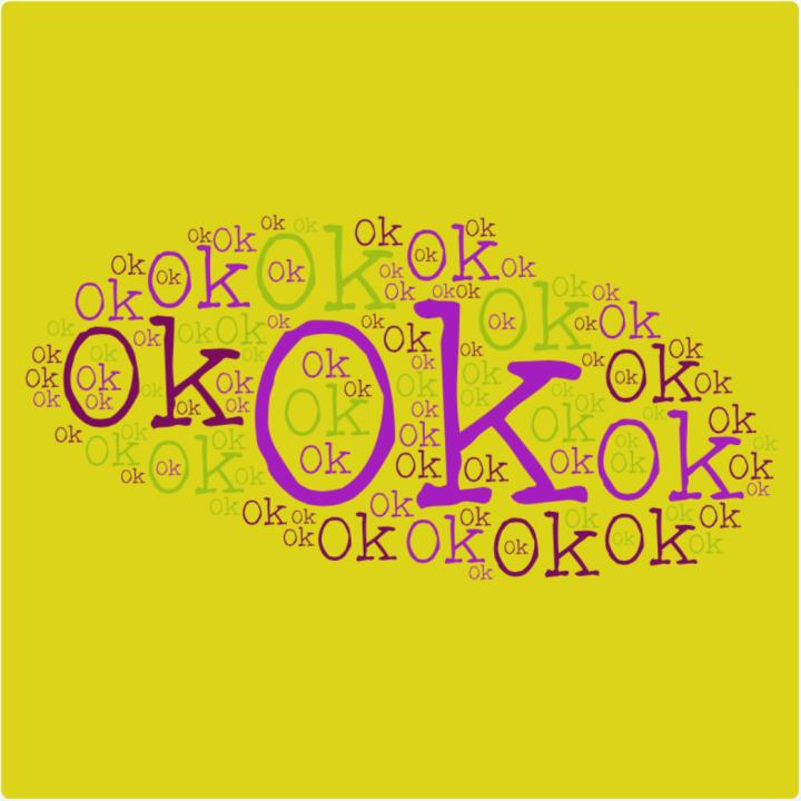 origine du mot Ok.png