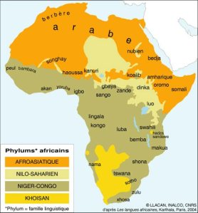 RTEmagicC_langues_africaines1.jpg