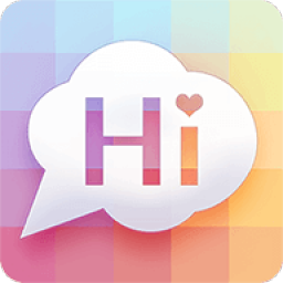 SayHi Translate, l'application iPhone qui traduit ce que vous lui dites en 40 langues