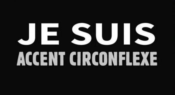 je-suis-accent-circonflexe-720x393.jpg