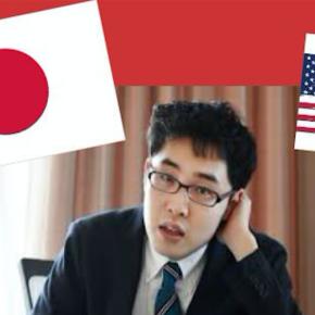 Les Japonais et l'anglais: ce n'est pas leur tasse dethé