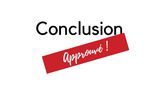 polyglotworld languages blog approved!.png