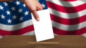 Comprendre les élections américaines en 3min