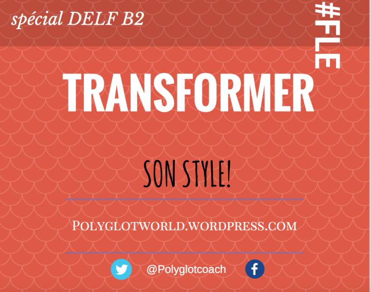 DENF B2 transformer son style.png