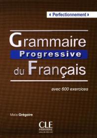 Grammaire progressive du français - Perfectionnement.jpg