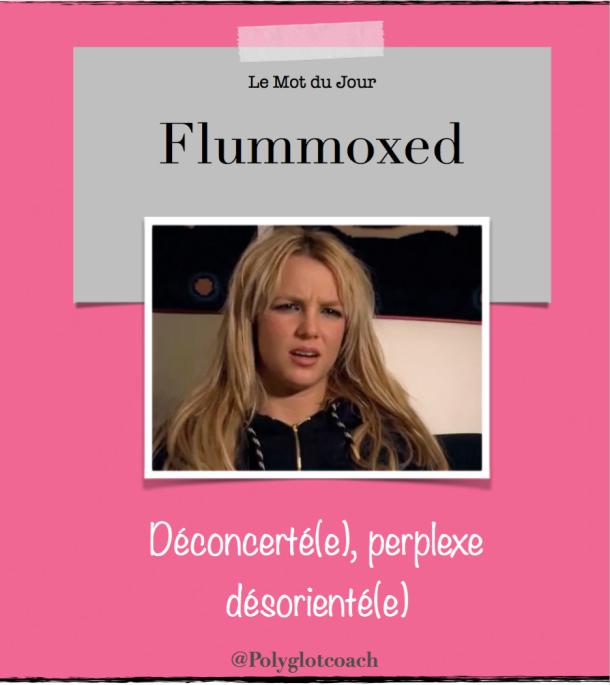 le mot du jour flummoxed.png