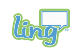 J'ai testé LingQ