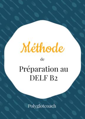 DELF B2 : 6 tournures efficaces pour transformer votrestyle