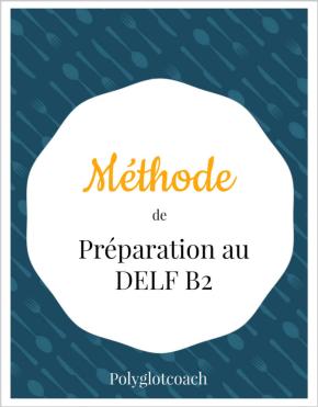 Réussir l'oral du DELF B2 sans stress: suivez cet exemple d'exposécommenté