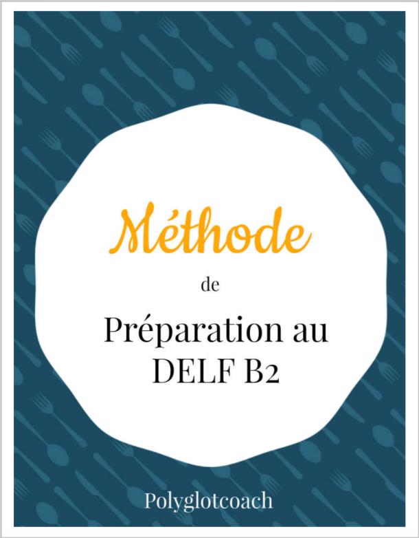 méthode préparation delf b2.png