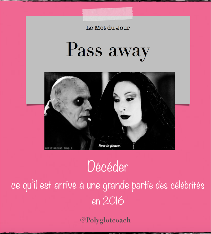 pass away anglais .png