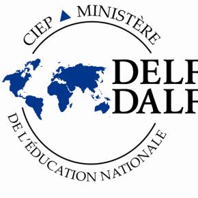 Conseils de préparation au DELFB2