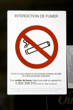 comment-lutter-contre-le-tabagisme-passif.jpg