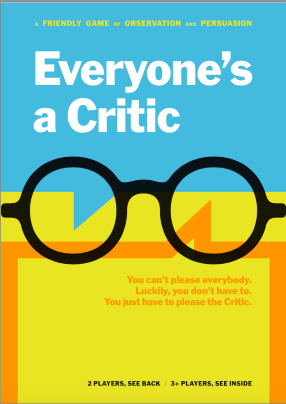 everyone's a critic.png