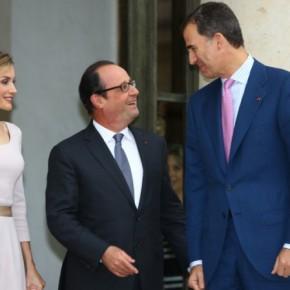 10 faux amis très communs en espagnol et enfrançais