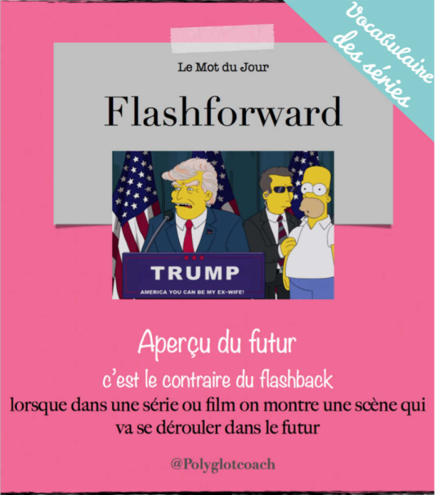 flashforward séries polyglotte.png