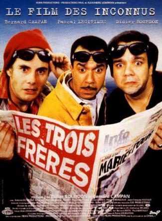 100 patates-les-trois-freres-de-1995.jpg