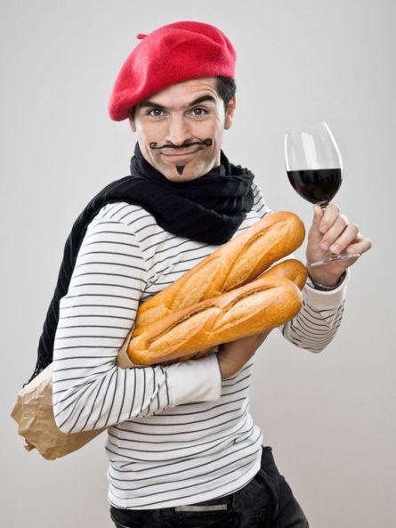 6-cliches-ridicules-sur-les-Francais-auxquels-on-aimerait-mettre-fin_exact1024x768_p.jpg