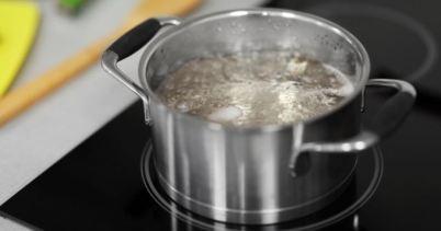 bouillir lexique de français cuisine.jpeg