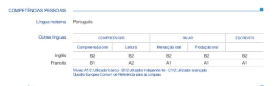 cv compétences langues europass.png