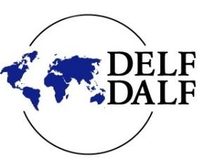 Ce qu'il faut savoir sur le DELFB1