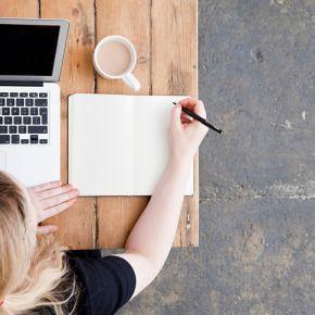 Comment mettre en avant vos compétences en langues dans votre CV? Nos conseils pour convaincre quand vous êtespolyglotte