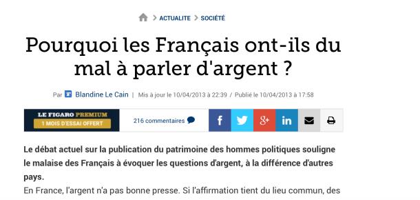 parler d'argent en français.png