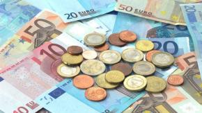 CULTURE: Parler d'argent en français: tabou,pas tabou,les bons mots, je vous distout