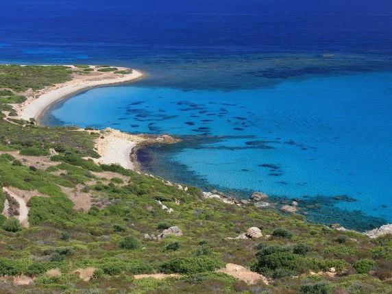 purete-mediterraneenne.jpg