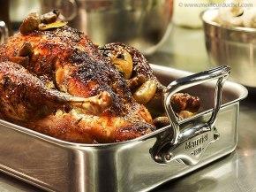 Lexique du français de la cuisine : 10 verbes utiles pour devenir unchef