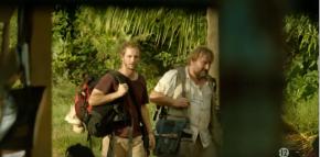 2 bonnes raisons de regarder la série Guyane pour perfectionner votrefrançais