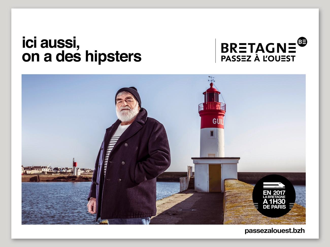 notchup-ddb-campagne-bretagne-11489412160.jpg