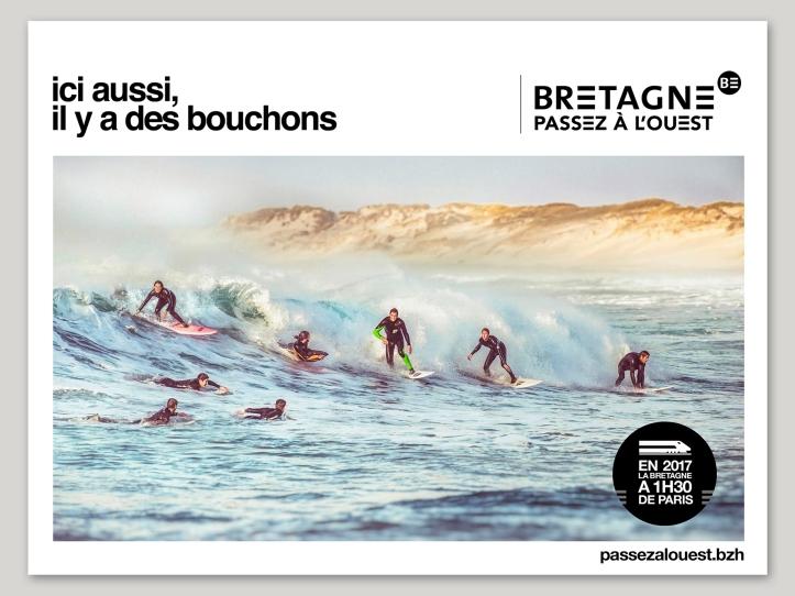 notchup-ddb-campagne-bretagne-21489412142.jpg