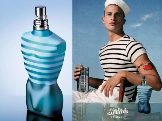 perfume-jean-paul-gaultier-le-male-125ml-original-e-lacrado-8820-MLB20008547637_112013-F.jpg