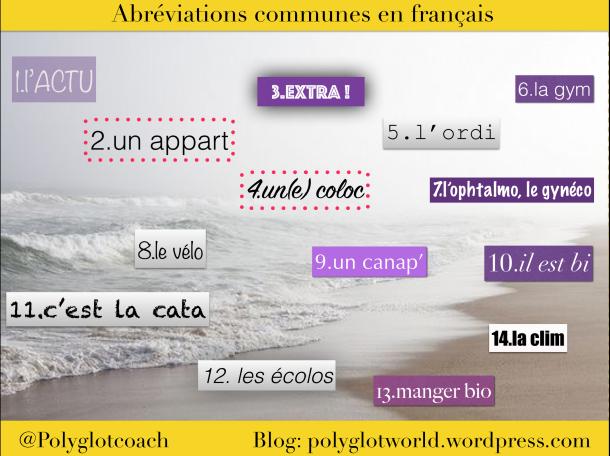abréviations.png