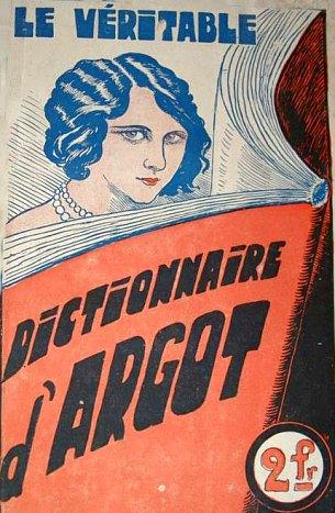 Argot-2.jpg