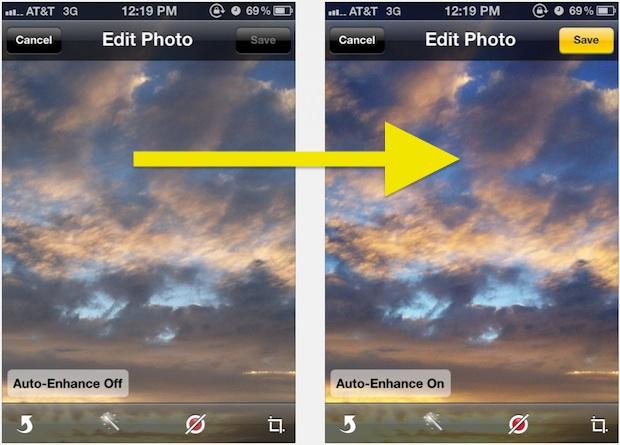 auto-enhance-photos-iphone.jpg