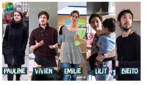 «Bac + que dalle» : Nos idées pour les jeunes coincés dans leur recherched'emploi