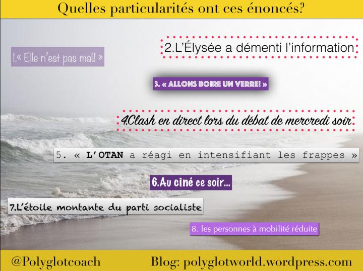figures de style en français par Polyglotcoach- français.png