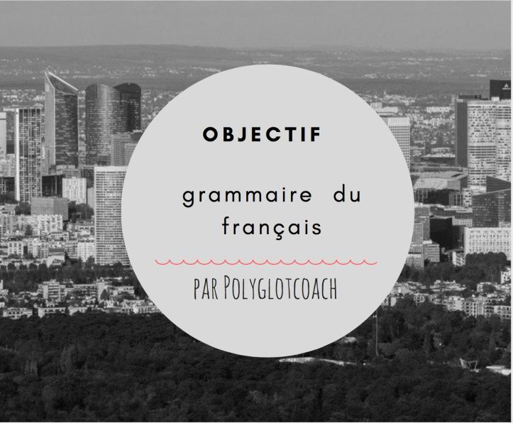 grammaire du français.png