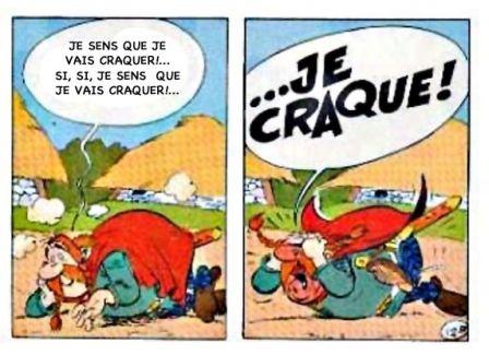 je_craque_m.jpg