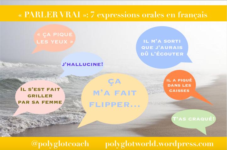 le vrai français parlé.png