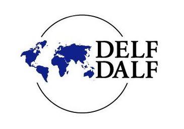 thumb-delf-et-dalf-les-diplomes-de-francais-langue-etrangere-3177.jpg