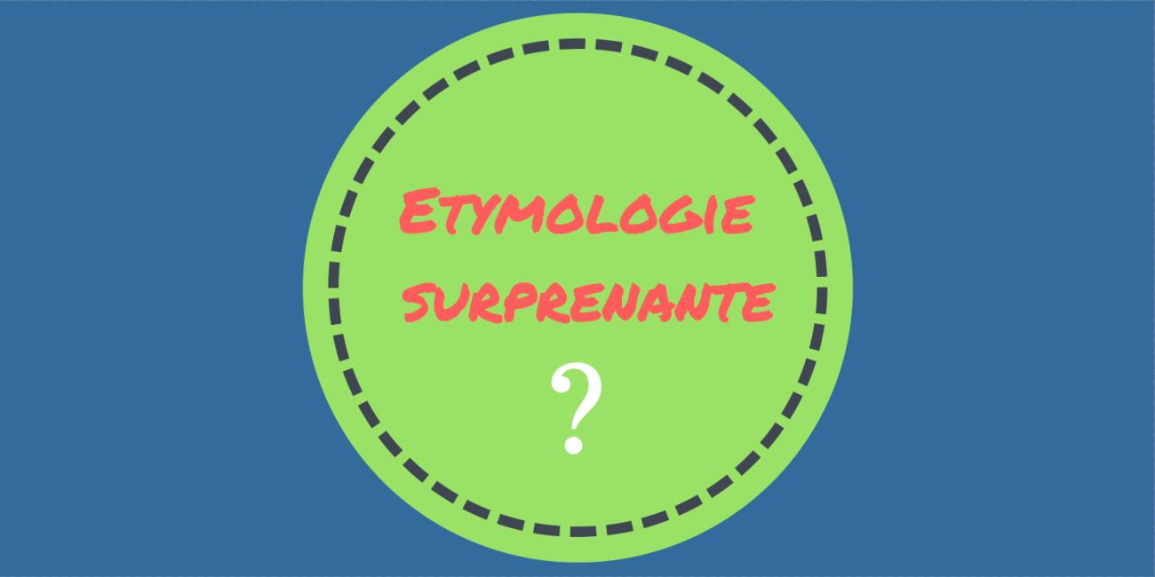 étymologie canicule français FLE.png