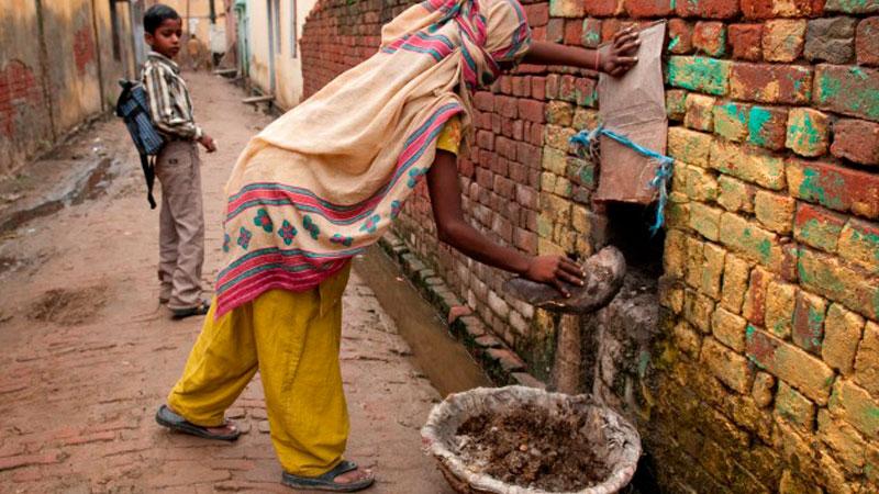 indian-dalit-land-rights-activist-fights-for-dignity-ebc9bda30357c82d0cfb34ba3902ebed.jpg
