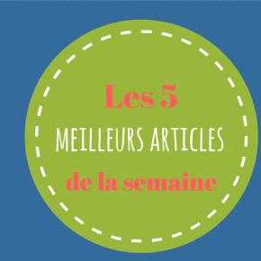 Recap' : 5 articles sur les langues à lire cettesemaine
